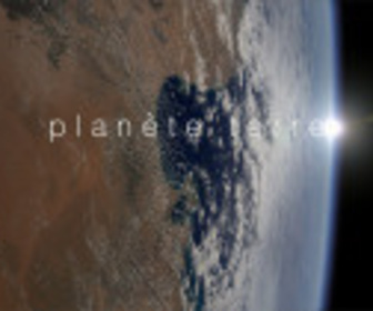 Planète Terre replay