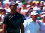 Replay Rétro Tiger Woods vs Phil : Golf+ le mag