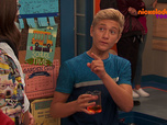 Replay Game Shakers - Simple comme Lumple