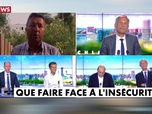 Replay Punchline du 28/07/2020