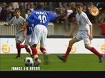 Replay Danone Nations Cup 2008 - Best Of 10/10