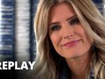 Replay Hollyoaks : l'amour mode d'emploi - Episode du 9 avril 2021