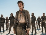 Replay Black Sails - S4 E6 : Episode XXXIV