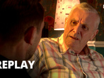 Replay Hollyoaks : l'amour mode d'emploi - Episode du 5 mars 2021