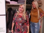 Replay Les Reines du Shopping - J3 : Moderne avec des baskets