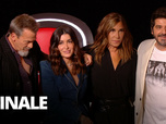 Replay The Voice All Stars du 23 octobre 2021 - Emission 7 (Finale)