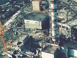 Replay Hors De Controle - Tchernobyl