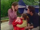 Replay Sous le soleil - S05 E36 - Un si petit rival