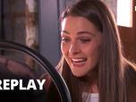 Replay Hollyoaks : l'amour mode d'emploi - Episode du 24 mai 2021
