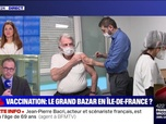 Replay BFM story - Story 5 : Vaccination, entre engouement et frustration - 18/01