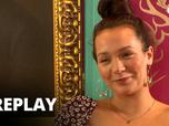 Replay Hollyoaks : l'amour mode d'emploi - Episode du 19 mai 2021
