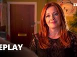 Replay Hollyoaks : l'amour mode d'emploi - Episode du 3 septembre 2021