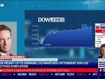 Replay BFM Bourse