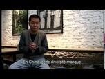 Replay Cinéma asiatique - La Chine et l'avenir des cinémas en Asie - Tempête(s) sur l'Asie