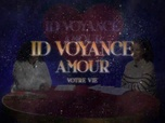 Replay ID Voyance Amour - 2021/01/12 - partie 1