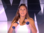Replay Gym direct - Émission du 19 déc. 2019