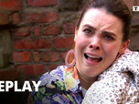 Replay Hollyoaks : l'amour mode d'emploi - Episode du 10 juin 2021