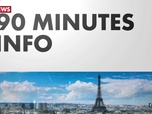 Replay 90 Minutes Info