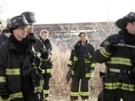 Replay Chicago Fire - Épisode 12