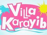 Replay Villa Karayib - S2 E16 : Épisode du samedi 11 juillet 2020