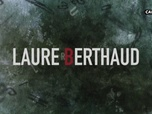 Replay Engrenages - Laure
