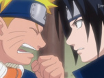 Replay Naruto - Episode 77 - Son nom est Gaara
