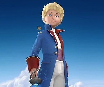 Le Petit Prince replay