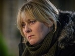Replay S1 E4 : Happy Valley