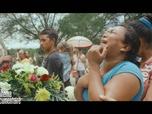 Replay le documentaire - diego bunuel présente cartel land