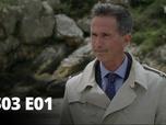 Replay Doc Martin - S03 E01 - L'amour dans l'oeuf