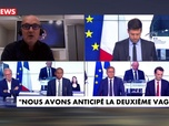 Replay Soir Info du 05/11/2020