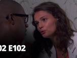 Replay Seconde chance - S02 E102