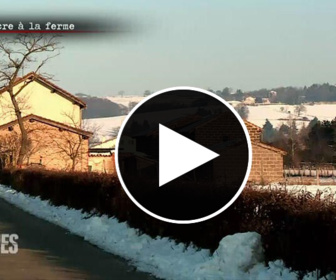Replay crimes en auvergne rhone alpes
