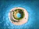 Replay ABC Dino ! - S1 E15 : L'île du O