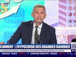 Replay Good Morning Business - Mardi 22 septembre