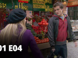 Replay Seconde chance - S01 E04