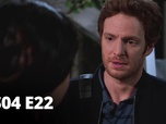 Replay Chicago Med - S04 E22 - A coeur vaillant rien d'impossible