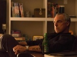 Replay Harry Bosch - S3 E8 : Le son d'un fusil