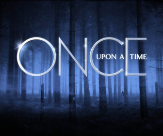 Once upon a time replay