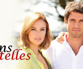 Passions Mortelles replay