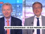 Replay La chronique éco du 13/07/2020