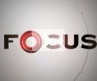 Focus replay