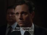 Replay Scandal - saison 3 - résumé de l'épisode 4