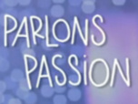 Replay Parlons Passion