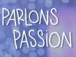 Replay Parlons passion - Émission du lundi 22 juin 2020