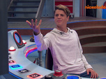 Replay Henry Danger - La maladie imaginaire
